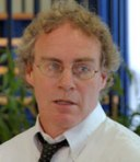 Robert Bertling