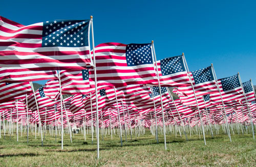 flagsforweb