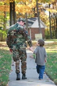 Veterans Initiative Photo