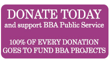 Donate to Public Service